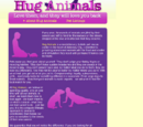 Huganimals.com
