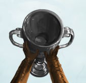 Inter-House Quidditch Cup