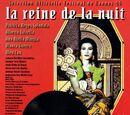 Царица ночи (1994)