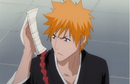 232Ichigo touches.png