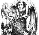 Anjos da Morte