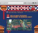 Burgershot.net