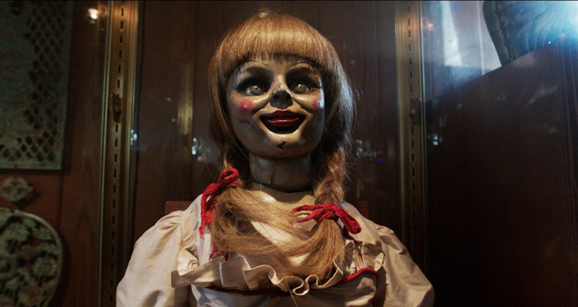 http://img2.wikia.nocookie.net/__cb20130825023305/villains/images/5/5f/Annabelle_doll_the_conjuring.jpg