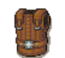 In-game item depiction