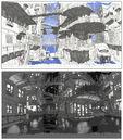 WillyHwang-SG01Innsmouth day sketch05.jpg