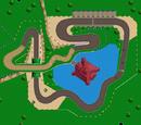 Mario Circuit (DS)