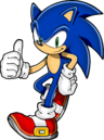 Sonic7.png