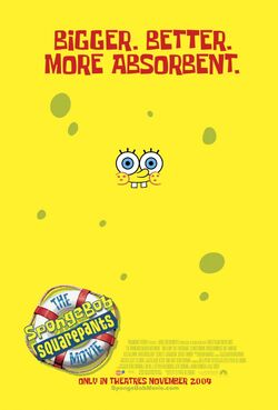 936full-the-spongebob-squarepants-movie-poster