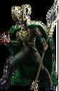 Loki (Version 1).png