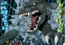 RULERS OF EARTH Issue 2 - 6.png