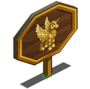 Metropolitan Pegacorn Mastery Sign-icon.png