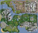 DesertEagle-LocationsMap-GTASA.jpg