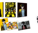 Osaka Ryota to Release Volume 1 of DVD