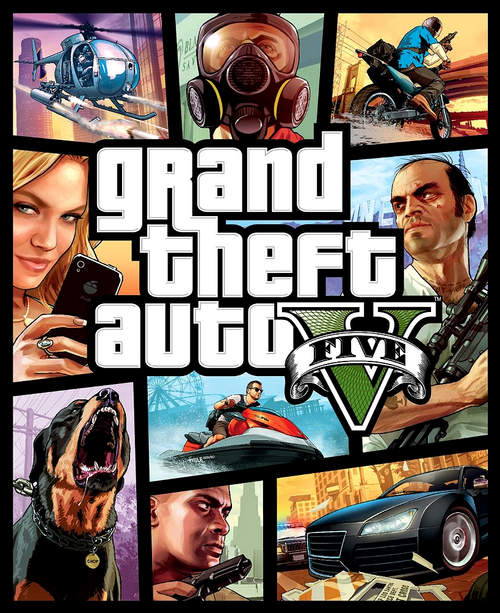 Gta V Gta Wiki The Grand Theft Auto Wiki Gta Iv San