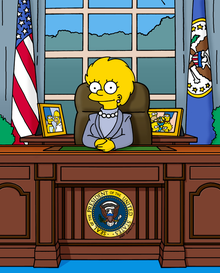 http://img2.wikia.nocookie.net/__cb20130826234604/simpsons/images/1/12/IMG_5142-1-.png
