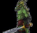 Drakel