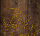 Sibylline Books