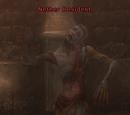 Nether Resident