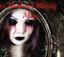 Der Fluch der Bloody Mary