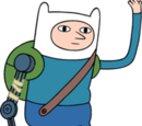 Finn (Farmworld)
