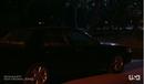 1x10-BadillosCar.png