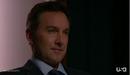 1x10-Clarke.png