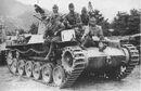 Type 97 Chi-Ha 6.jpg