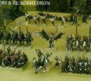 Piedras Ogham (Batalla)