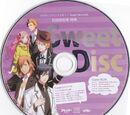 ~Sweet Disc~