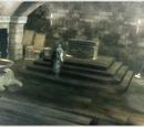 Wspomnienie:Trafiony-zatopiony