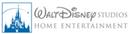 185px-Walt Disney Studios Home Entertainment Horizontal logo.png