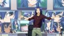 Maguro's room of Medaka pictures.png