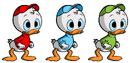 DuckTalesHueyDewey&Louie.png