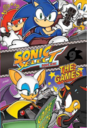 Sonic Select Vol 9.png
