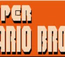Enemigos de Super Mario Bros. 3