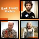 Facebook Post 18 - Bark Family Photos.jpg