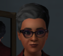 Janet Estaban