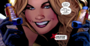 Penny Newsom (Earth-616) from Uncanny X-Men Vol 1 530 0005.png