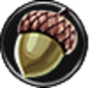 Acorn Task Icon.png