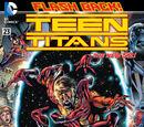 Teen Titans Vol 4 23