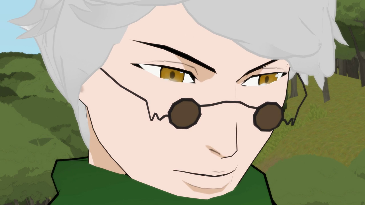 V This Sub Is Now Salem Themed 569777 likewise Miltia's and Raven's feathers further File Ep7 ozpin further File 1101 Ruby Rose 21825 also WIP Wizard Ozpin 599927420. on rwby ozpin
