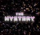 El Misterio