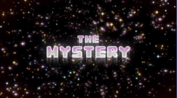 398px-TheMysteryTitle