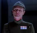 General Maximilian Veers