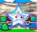 Fake Millennium Star
