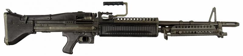 M60 Machine Gun Breaking Bad M60 machine gun  799px-M60GPMG