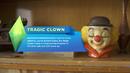 Tragic Clown TS4 Easter Egg.png