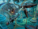 Topo Prime Earth 002.jpg