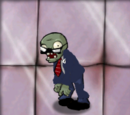 Manager Zombie