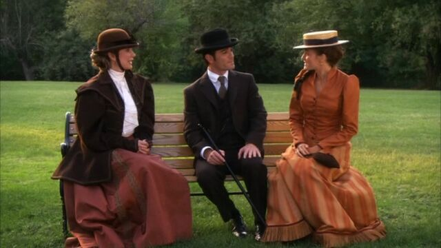 http://img2.wikia.nocookie.net/__cb20130830160611/murdochmysteries/images/thumb/4/40/Bad_medicine_12.jpg/640px-Bad_medicine_12.jpg